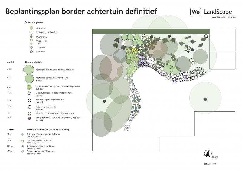 Beplantingsplan-border-achtertuin-definitief