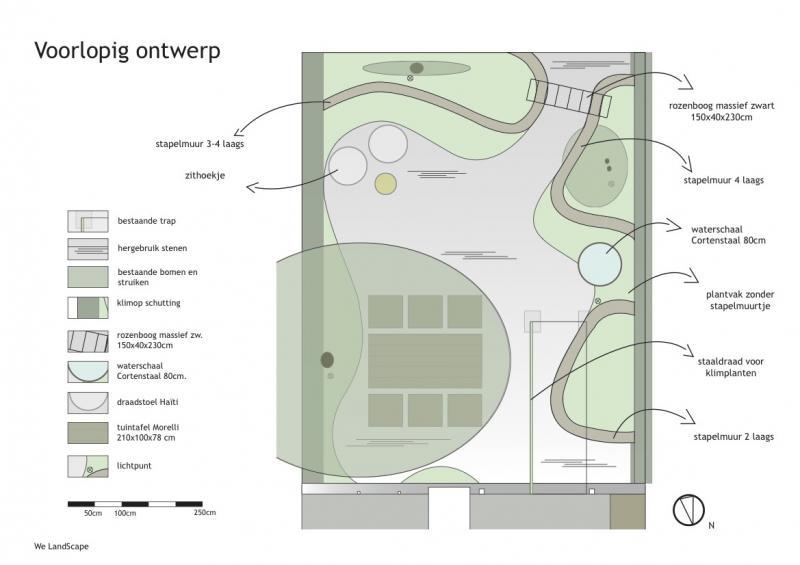 Tuinontwerp-Spijkerkwartier-Arnhem-1