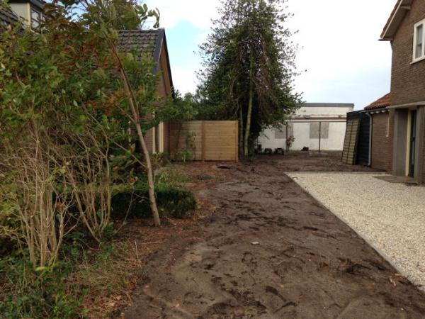 Tuinrenovatie-Epse-aanvang-4-We-Landscape